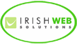 Irish Web Solutions