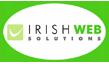 Irish Web Solutions
